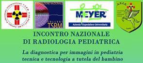 La diagnostica per immagini in pediatria, tecnica e tecnologia a tutela del bambino