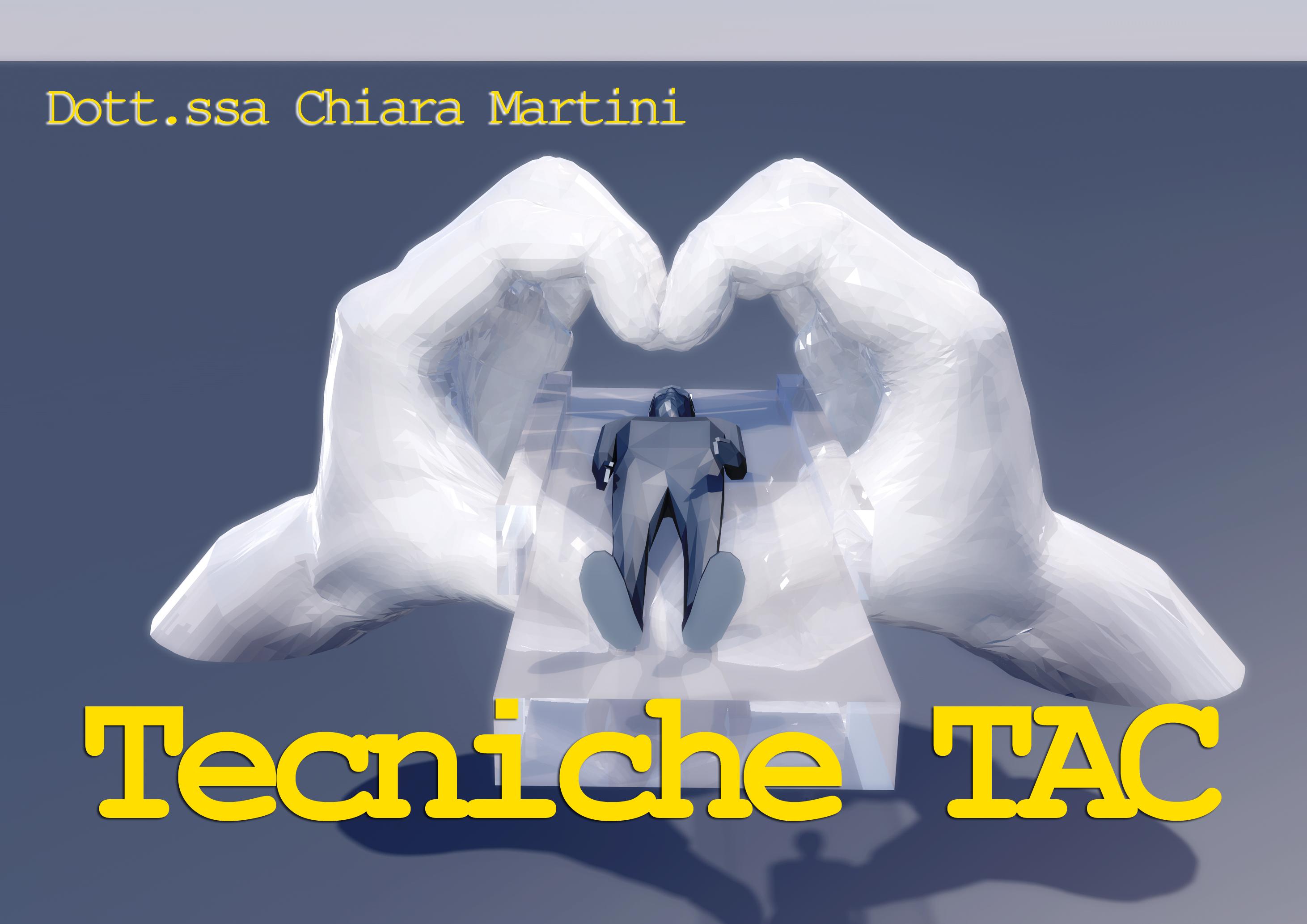 Tecniche TAC