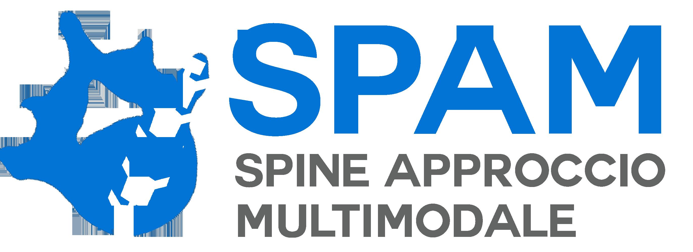 SPine - Approccio Multimodale
